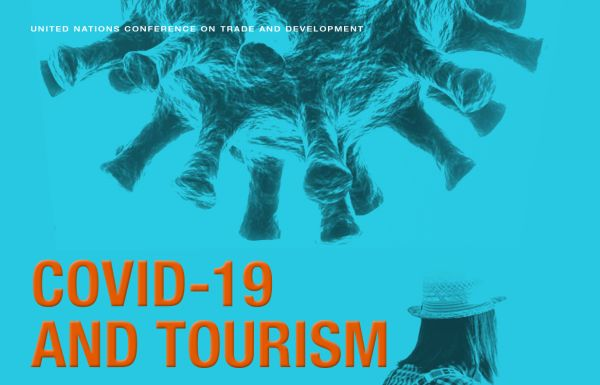Global Tourism Sector set to lose at least $1.2 trillion due to Coronavirus, UNCTAD says - full report here