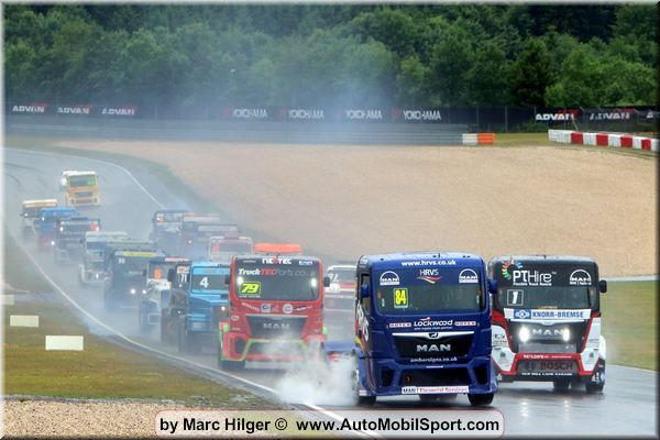 FIA ETRC revised calendar 2020