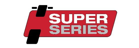 The Super Series Canada Launches Its 2020 Revised Schedule