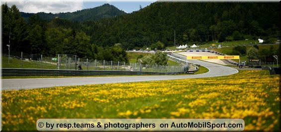 Formula 1 today confirmed the 2020 season will begin in Austria next month and more details
