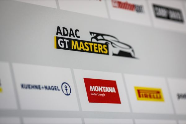 'Full of energy': Montana becomes new partner of ADAC GT Masters