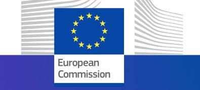EU Commission opens in-depth investigation into the proposed merger of PSA and FCA