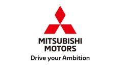 MITSUBISHI MOTORS Announces Production, Sales and Export Figures for June 2020 and First Half of Calendar Year 2020