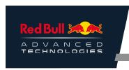 Red Bull Advanced Technologies and BMC prepare to revolutionise cycling performance
