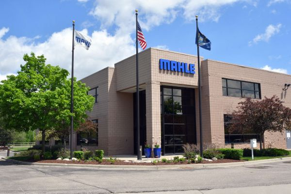 Mahle strenghtens global footprint in air conditioning technology