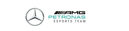Challenging start to the 2020 F1 Esports Pro Series season for the Mercedes-AMG Petronas Esports Team