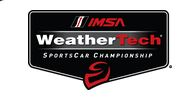 WeatherTech Championship New Qualifying Format for LMP2, LMP3 and GTD