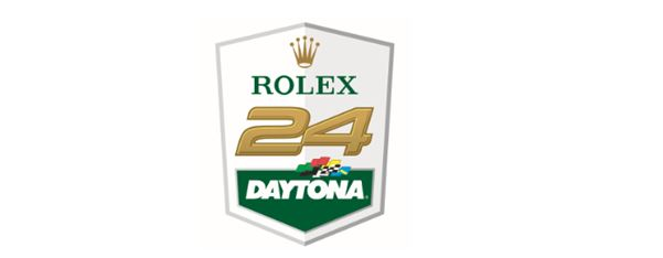 Tickets on Sale Now for 2021 Rolex 24 At DAYTONA