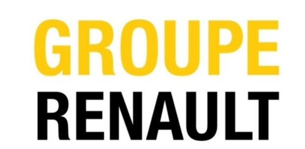 Groupe Renault appoints the Vice President of Electro & LCV North Pole Industry in France