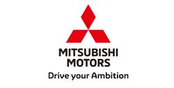 MITSUBISHI MOTORS Announces Production, Sales and Export Figures for August 2020