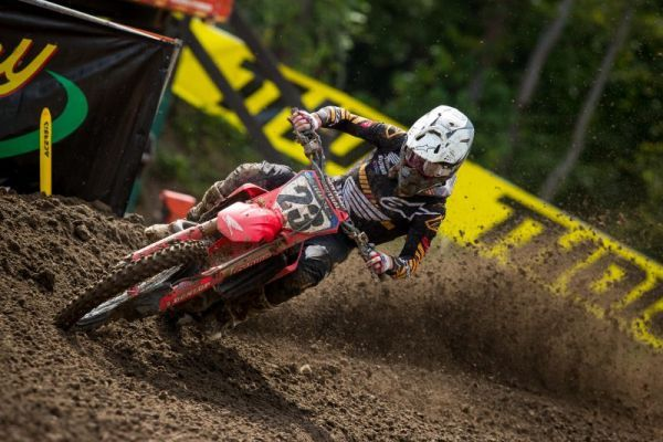 Solid Sixth-Place Finish for Sexton at Ironman National, results and overall standings