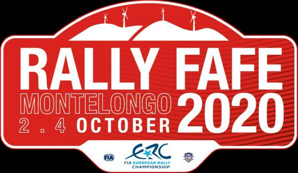 New Rally Fafe Montelongo logo unveiled, entries open - new website