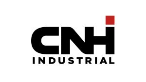 Becoming a carbon-neutral company: the latest Top Story available on CNHIndustrial.com