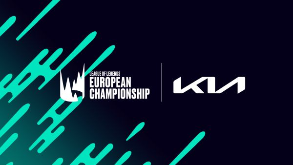 Kia extends partnership with League of Legends European Championship 2021