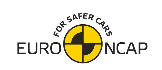 Euro NCAP's 2020: Challenges and Progress