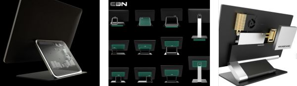 EBN Introduces Its Revolutionary PLDM Platform, A Hassle-Free POS Hardware Solution