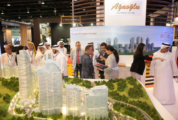 UAE Nationals send powerful message to property investors across the world