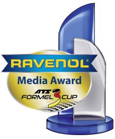 Strong interest in Ravenol Media Award