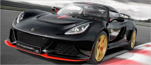 https://www.automobilsport.com/uploads/_neustart4/canada-gp-2014/lotus-exige.JPG