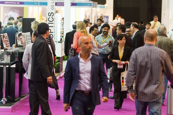 Refreshed Vision-X to Host More Than 125 New Exhibitors