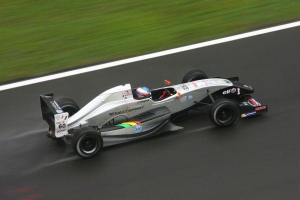 strakka racing to enter jerez formula renault 2 0 alps round rh automobilsport com Formula Renault 2.0 Onboard Cockpit Formula Renault 2.0