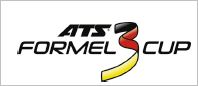 ATS Formula 3 Cup to take a break in 2015